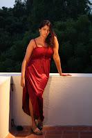 Bhuvaneswari Bikini Hot Cleavage Photos123456