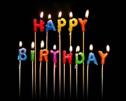 ucapan selamat ulang tahun | SMS ucapan selamat ultah | kartu ucapan Ultah
