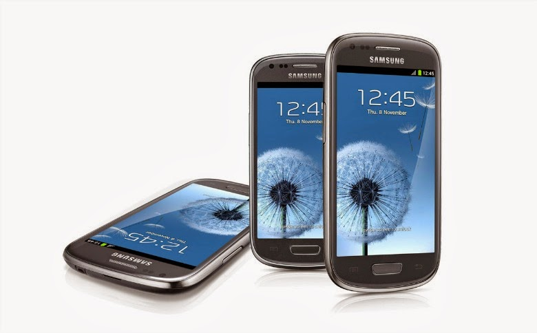 user guide samsung galaxy s3 pdf
