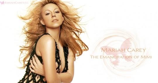 PHOTOS Mariah Carey nue dans sa baignoire, cest