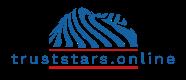 truststars.online