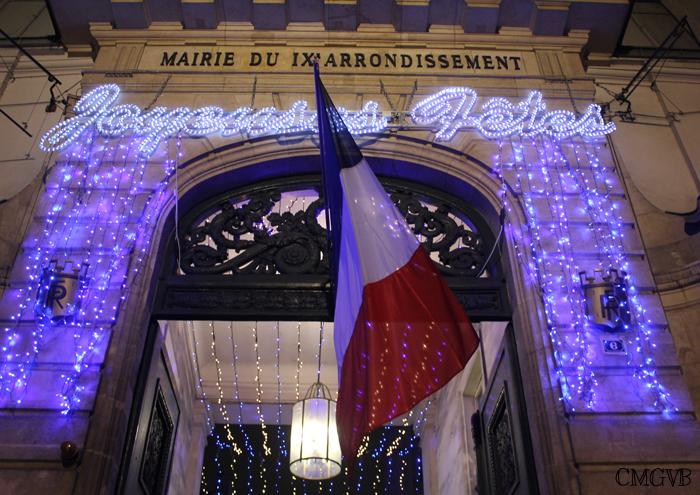 diana dazzling, fashion blogger, fashion blog,  cmgvb, como me gusta vivir bien, dazzling, luxury, Christmas, Paris, navidad, Noel, Joyeuses Fetes, France