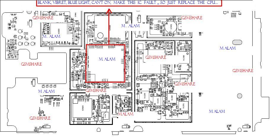 schematic z1 the wiring diagram xperia x10 can not on solution all about mobiles schematic