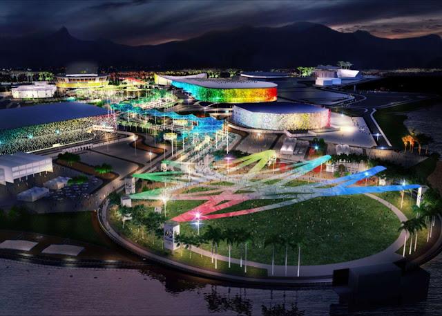 03-Rio-2016-Olímpico-Park por AECOM
