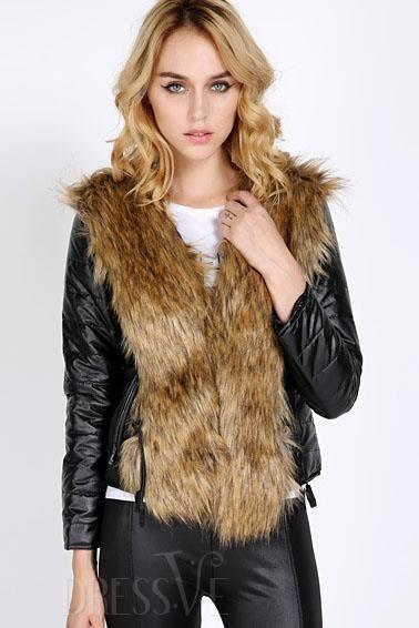 jacket trend 2015