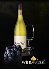 Winosfera