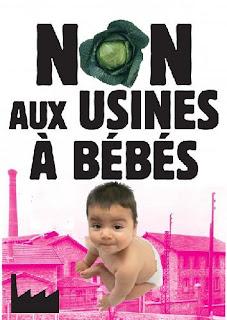 http://2.bp.blogspot.com/-XRxwMl86XeE/UZnsicCn_GI/AAAAAAAA3YA/-HEuU_wIUqg/s320/blog+-Non+aux+usines+a+bebes-Sud.JPG