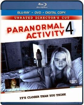 download film gratis paranormal activity 4