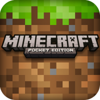 Download Apk Game Android dan iOS Minecraft Pocket Edition