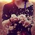 Những câu stt đẫm nước mắt về tình yêu buồn