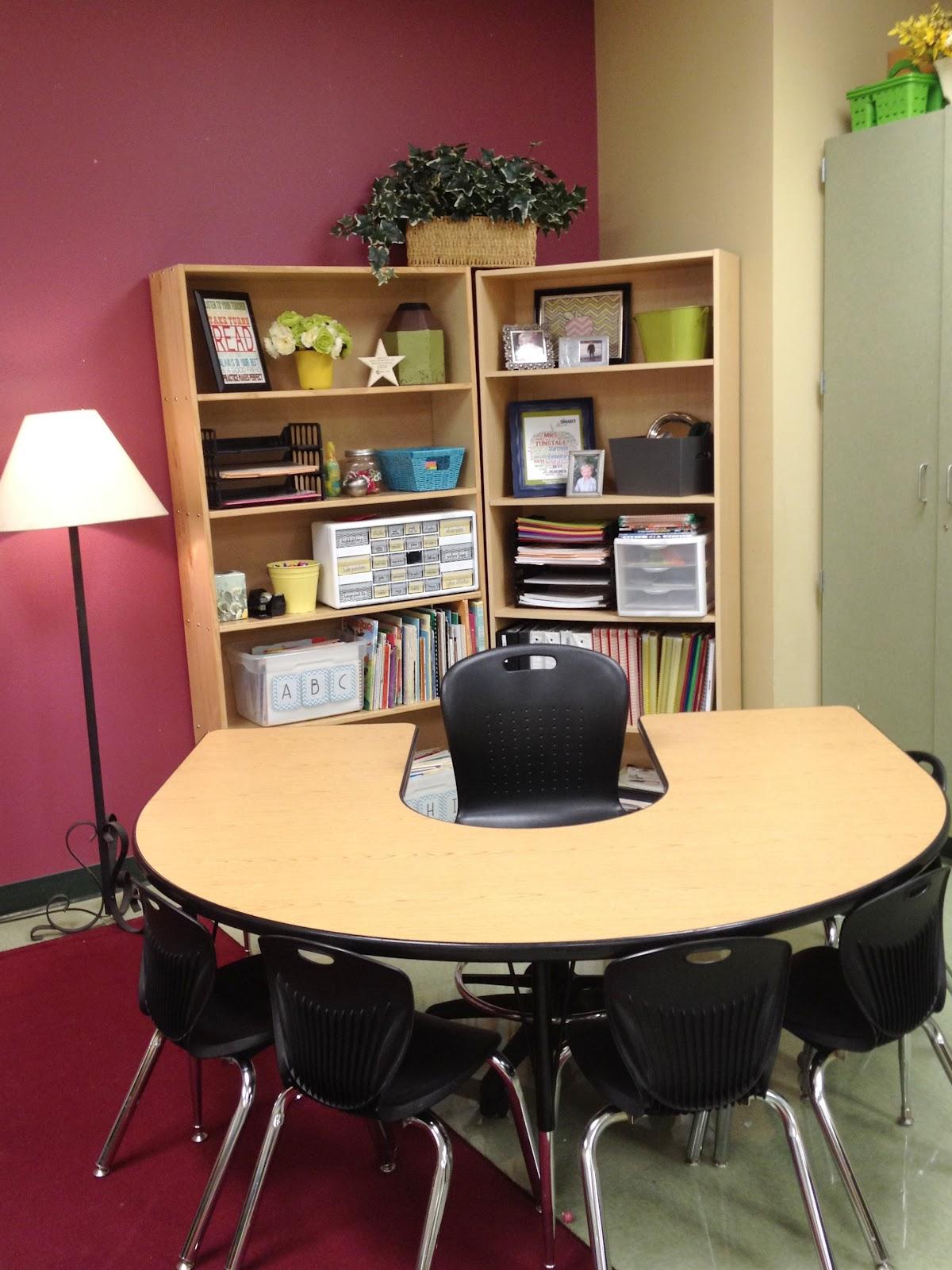 Tunstall S Teaching Tidbits Classroom Tour 2012 2013