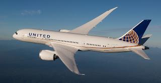 boeing 787 dreamliner united airlines, boeing 787 dreamliner, united airlines, b787 united airlines