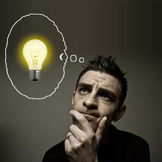 Tips Membuat Otak Encer Cerdas Cemerlang