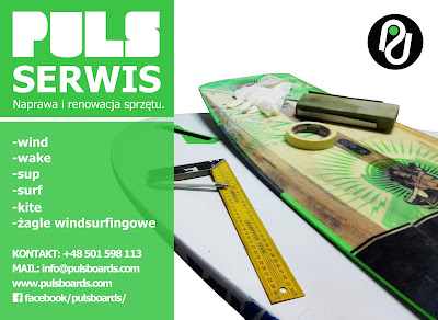 Serwis Puls Boards