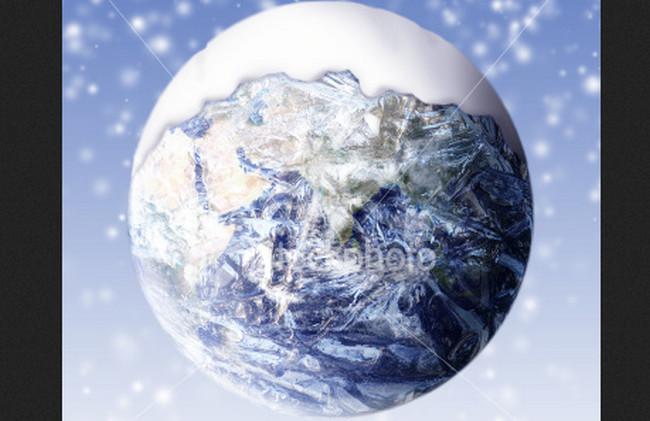 http://2.bp.blogspot.com/-XS1vwZQVEJo/UMsq4-xmrfI/AAAAAAAAShc/2Se5i_wrIkw/s1600/2012-12-14_203420.jpg