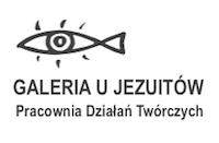 GALERIA U JEZUITÓW