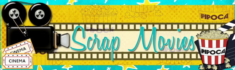 Scrap Movies