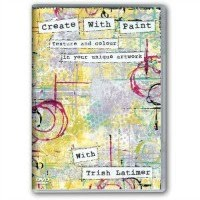 My DVD: Create With Paint
