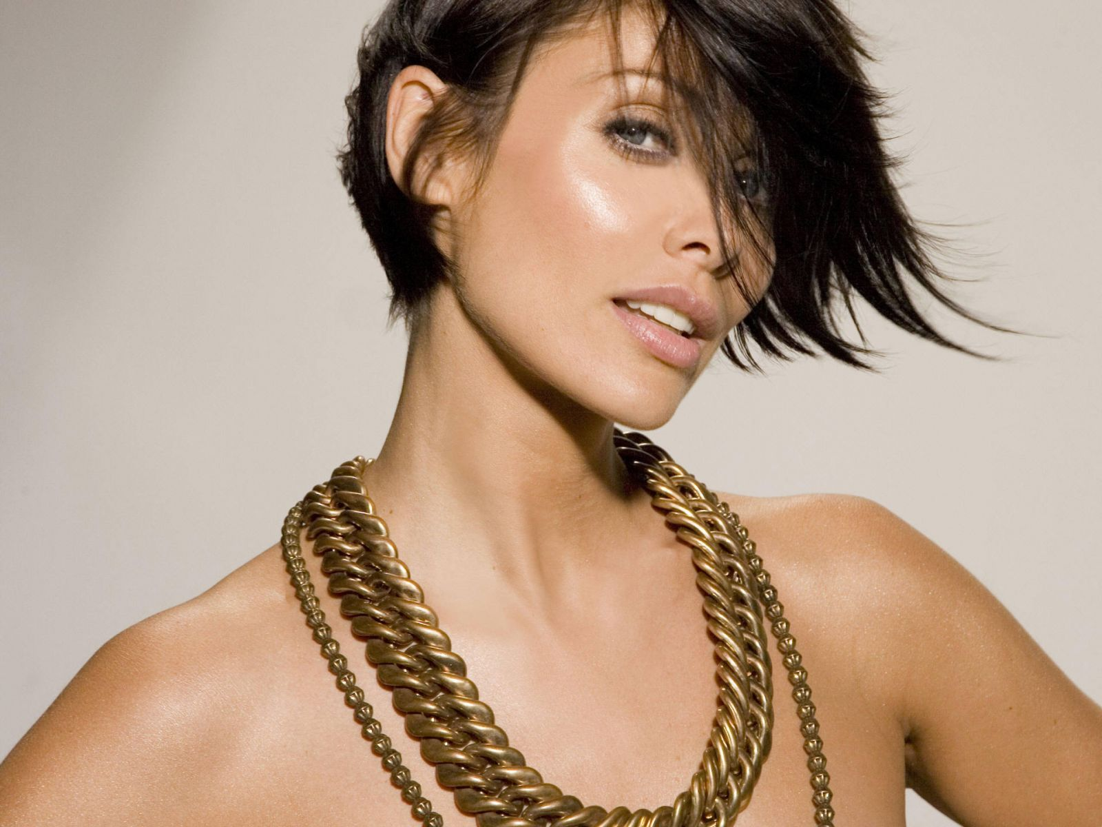 Natalie Imbruglia All About Music