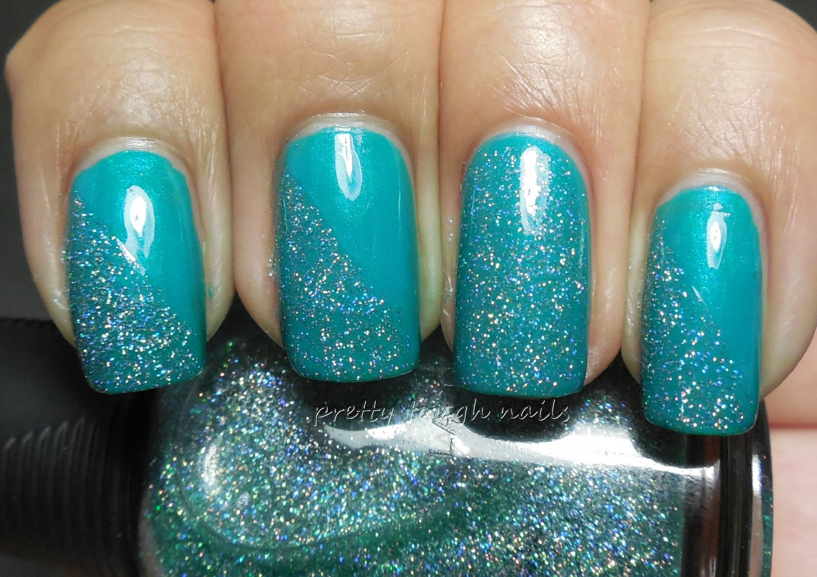 sinful colors rise shine. Sinful Colors Rise \u0026 Shine Swatch And Review With Bonus Orly Sparkling Garbage Nail Art -