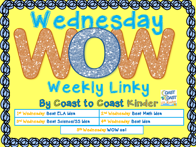 http://www.coasttocoastkinder.blogspot.com/2014/02/wow-wednesday-math-addition.html