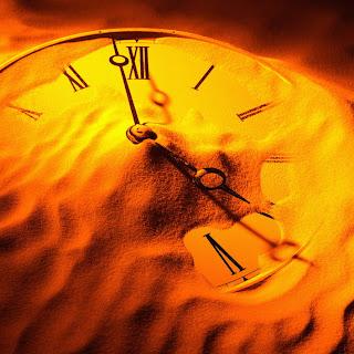 Passagem das Horas, Relógio, Tempo, Horas,