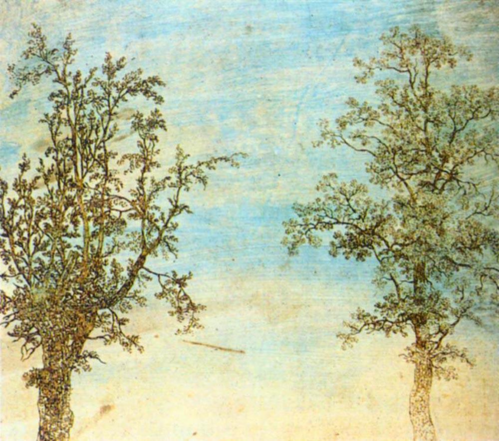 painting of hercules seghers artist hercules seghers paintings