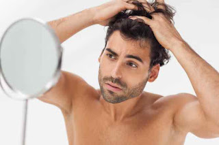 Essential Skin Care Tips for Men