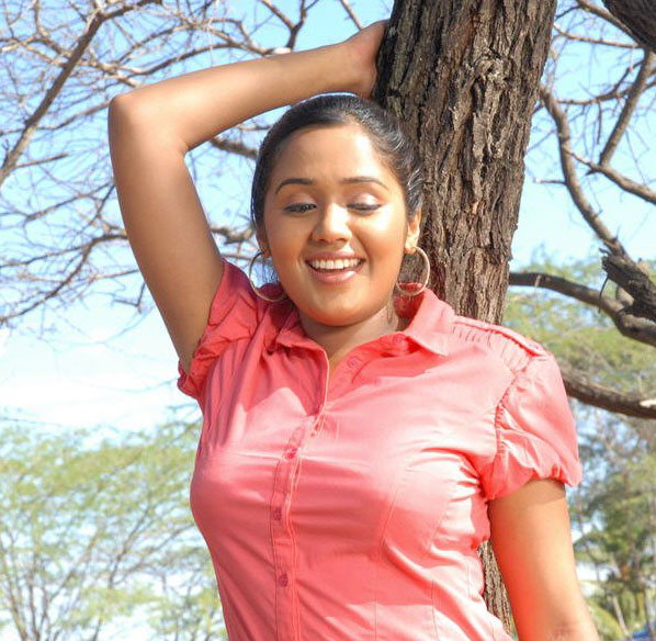 ananya tamil hot actress  Bollywood Stars