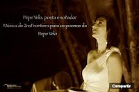 http://musicaengalego.blogspot.com.es/2013/09/2nafronteira-canta-pepe-velo.html