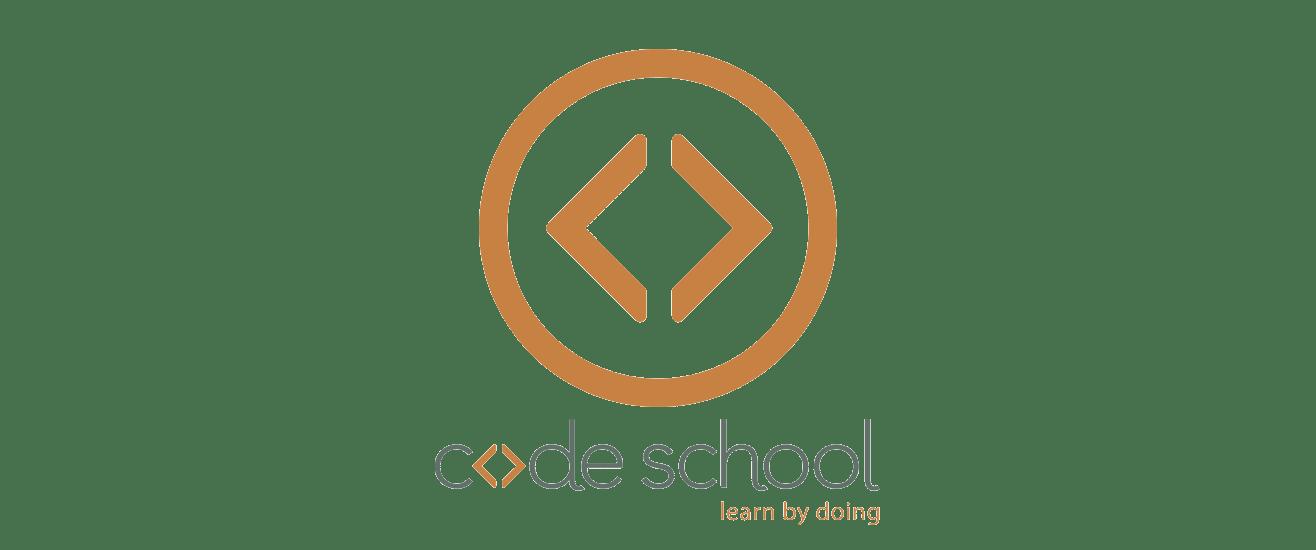 Code School