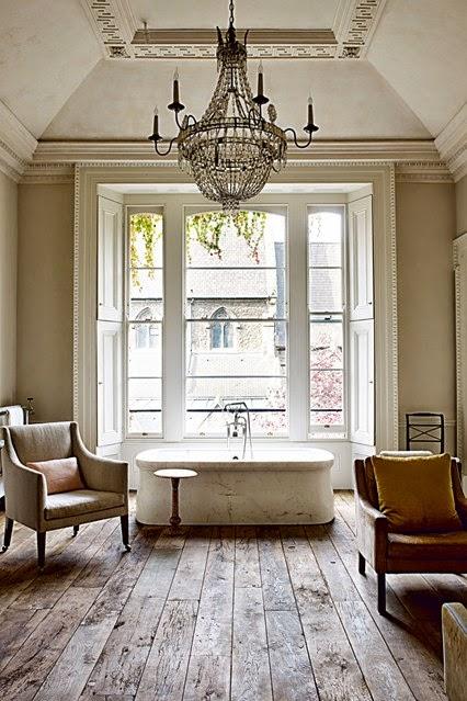entreprise de r novation peinture b timent et travaux appartements paris. Black Bedroom Furniture Sets. Home Design Ideas