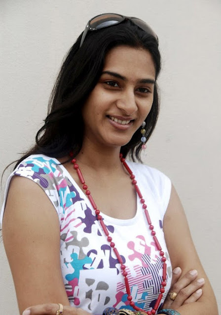 Surekha Vani Photos