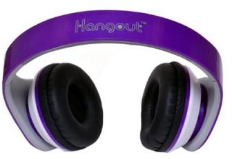 Buy Hangout HO-003 Headset at Rs.374 at Paytm