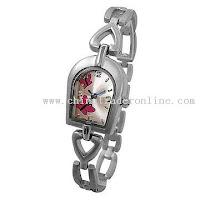 Ladies Bracelet Watches5