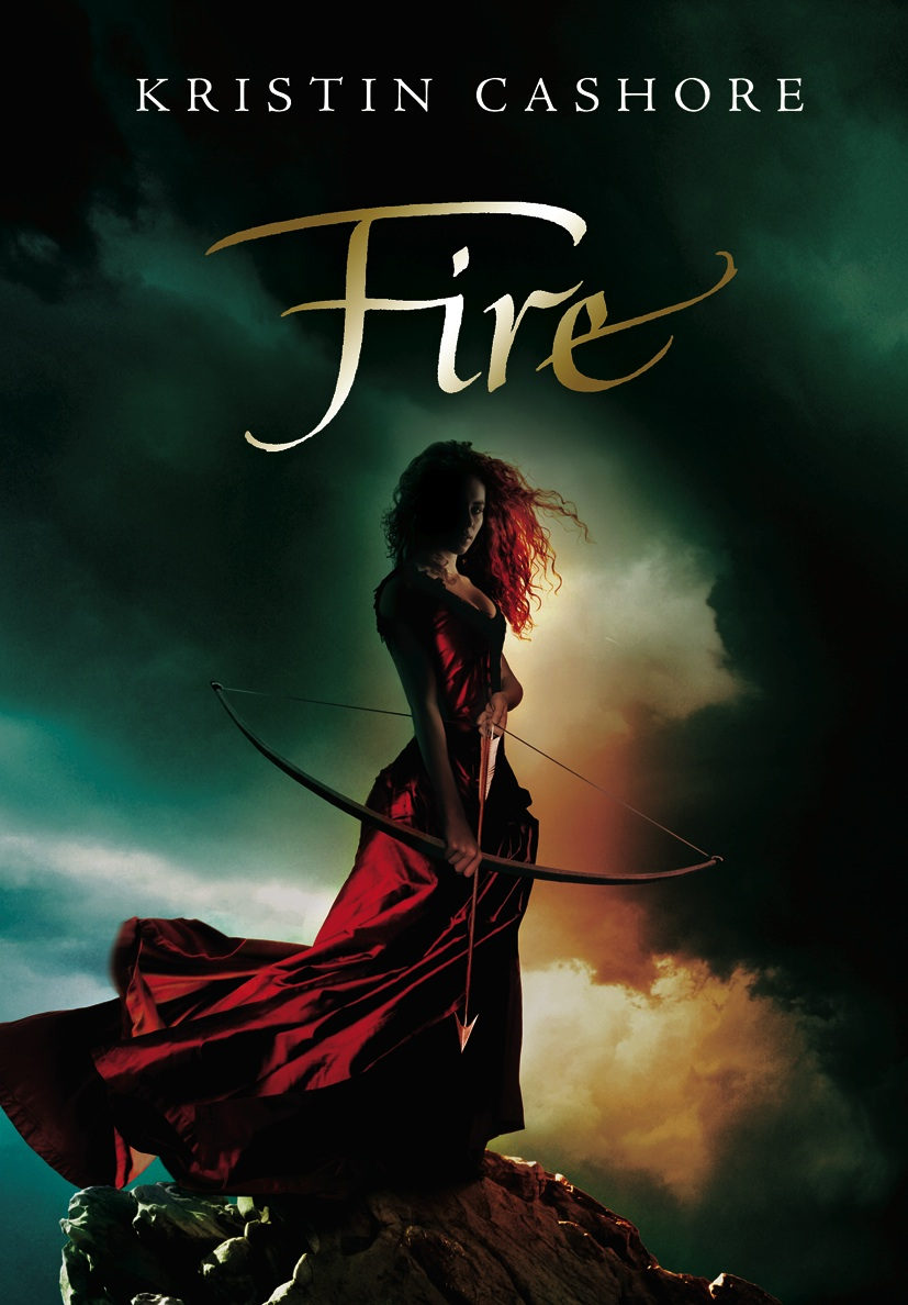 Les couvertures de livres Fire+Gollancz+for+blogger