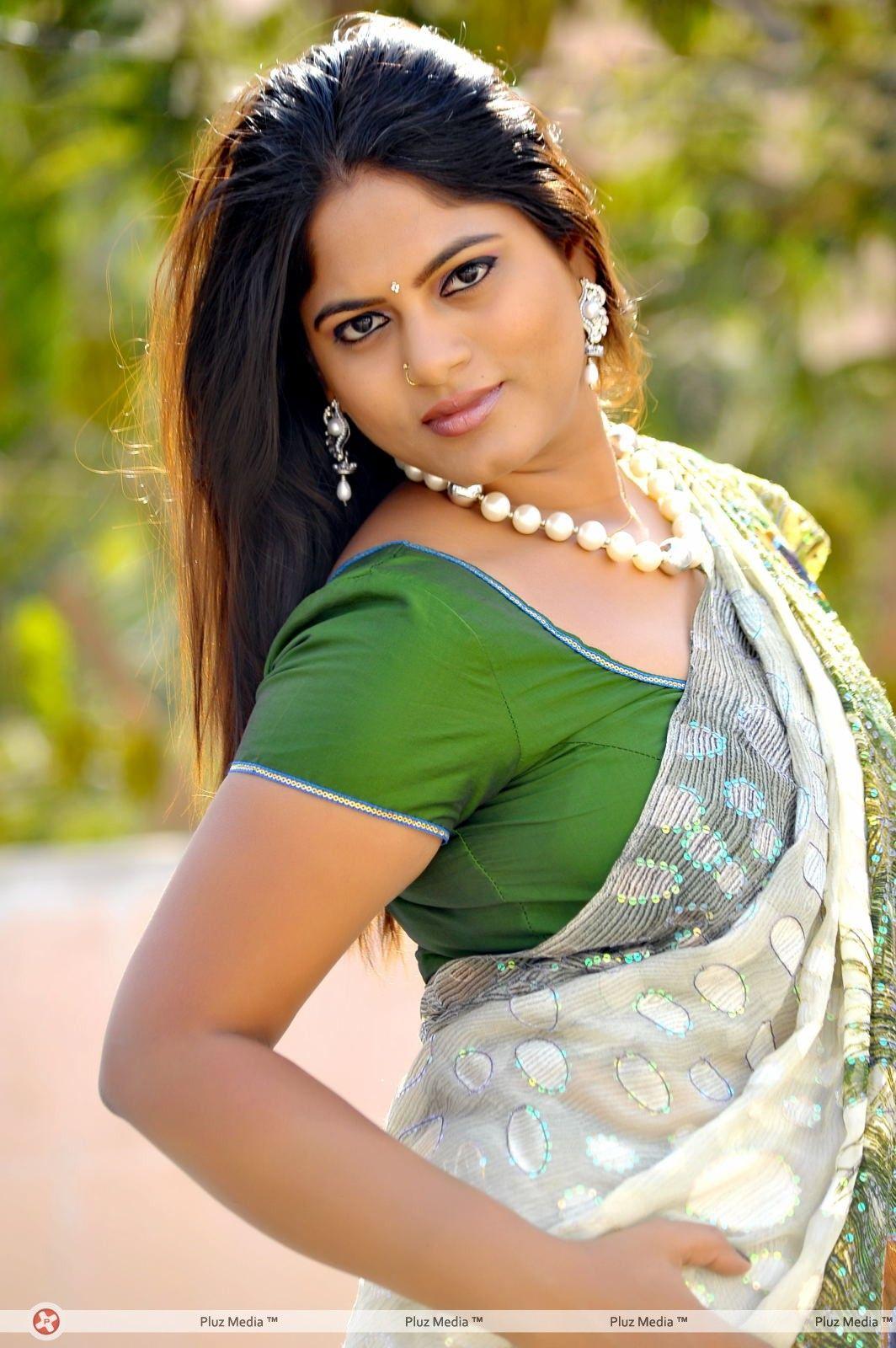 Actress of Southindia: Bangalore Archana