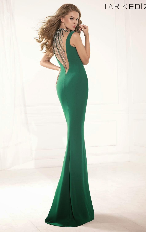 50 Fustana per mbremje te matures 2015 - dresses for