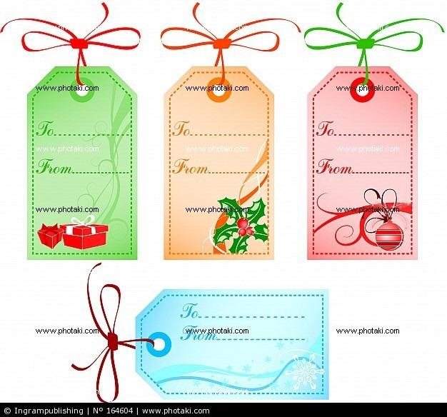 Tarjetas de regalo para imprimir imagui - Etiquetas para regalos para imprimir ...