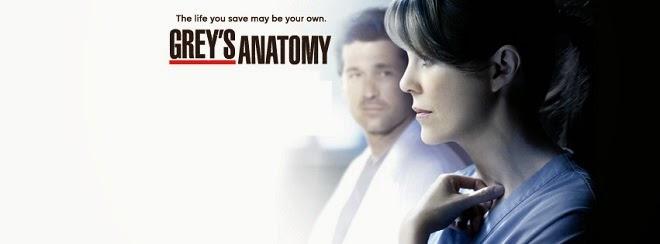 Grey's Anatomy sezonul 11 episodul 17