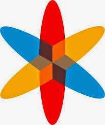 Trik Internet Gratis Indosat Terbaru Update 15 Juli 2014