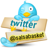 Salsabasket Twitter