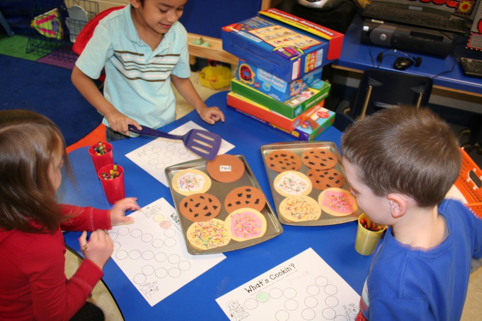 preschool career day mrs s kindergarten community helpers and career day 995