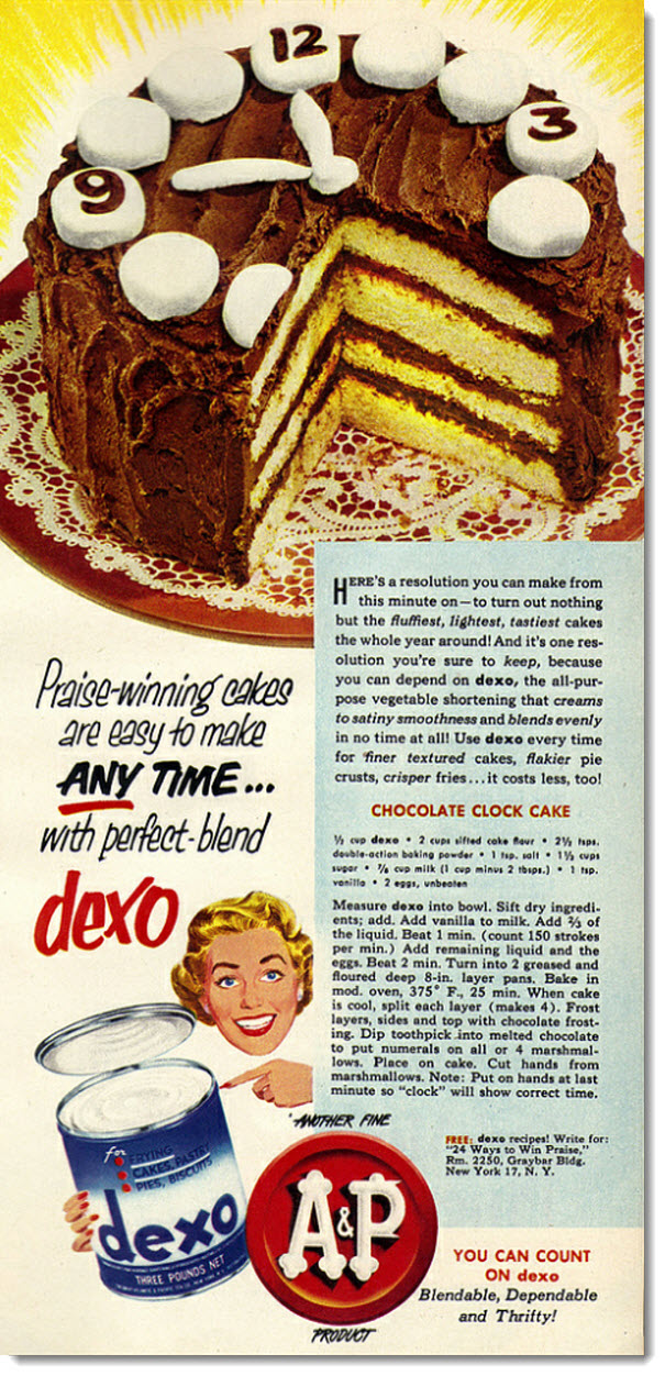 Dying for Chocolate: New Year's Resolution Cake: Chocolate ...