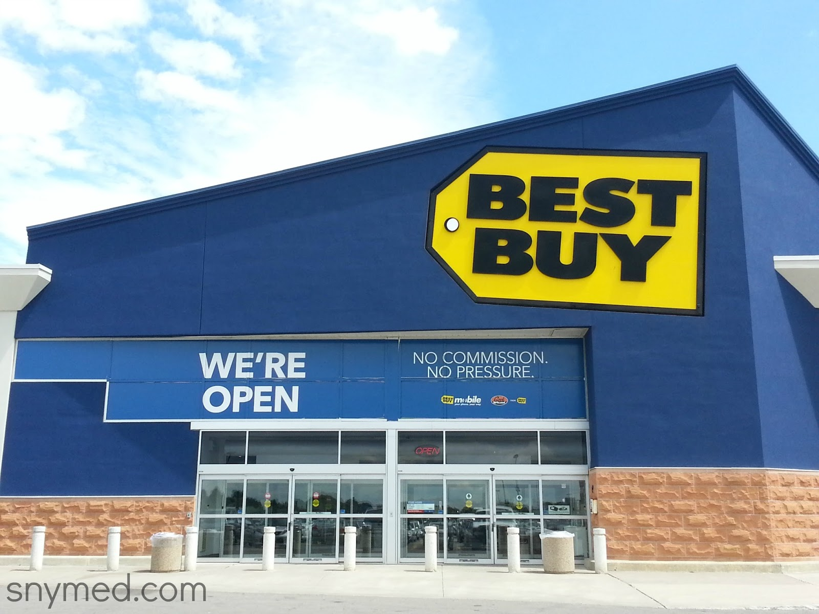 Find Best Buy store locations near you for computers, TVs, appliances, cell phones, video games, smart home tech, and Geek Squad services. Reserve online, pickup in-store.
