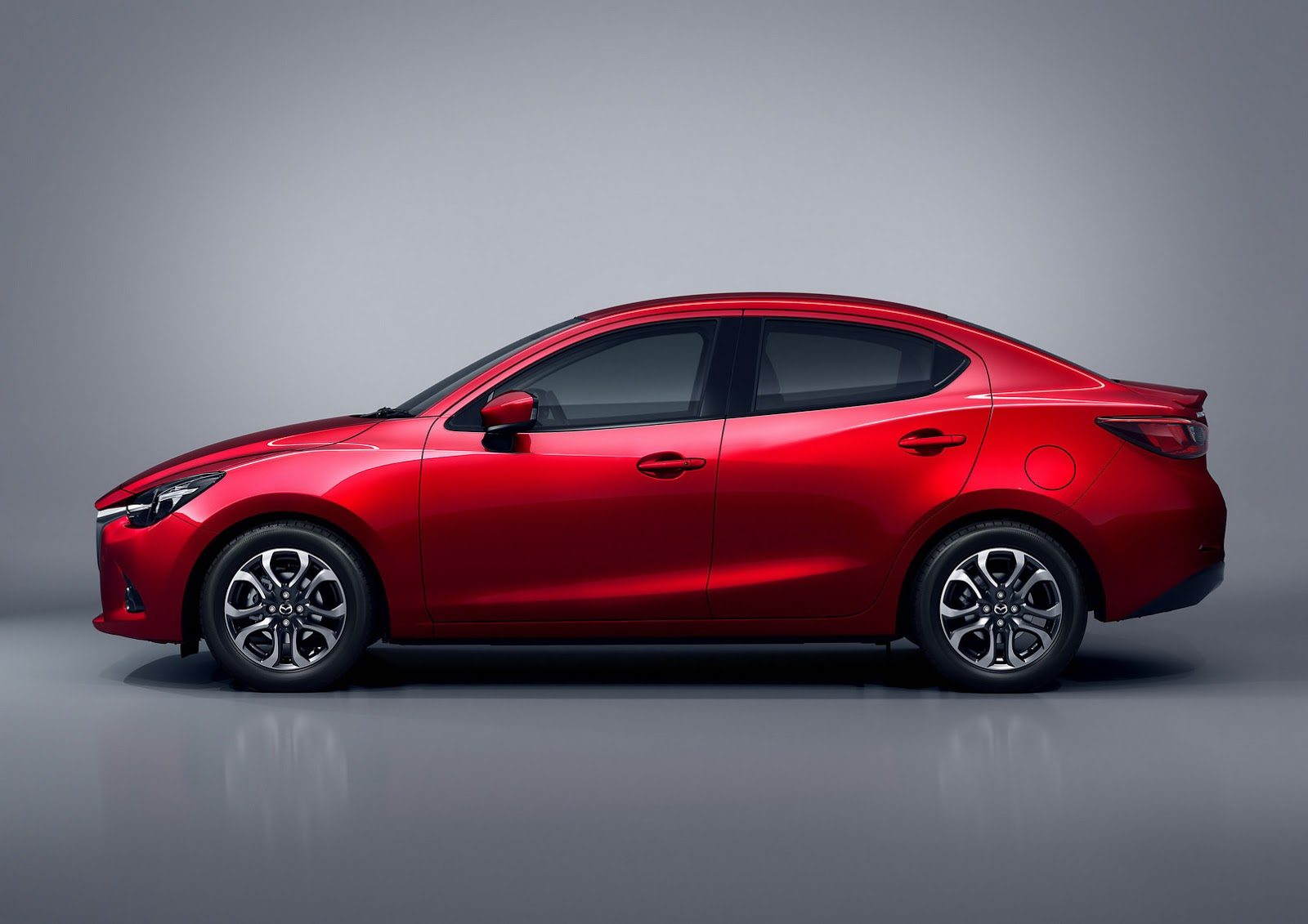 2016-Mazda2-Sedan-9.jpg
