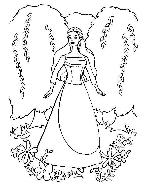 furthermore  besides  further Desenhos Da Frozen Turma Para Colorir X moreover . on desene colorat imagini barbie printesa