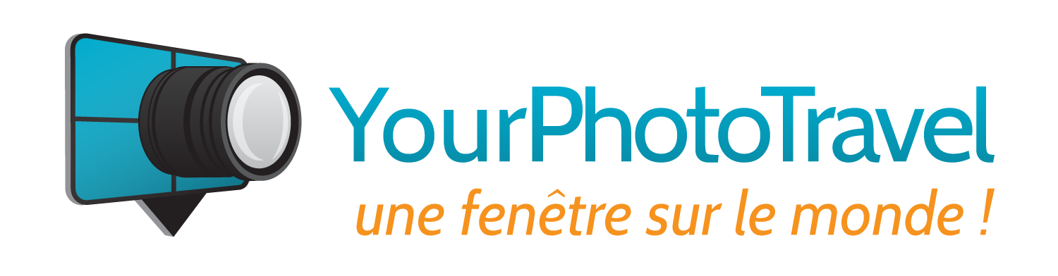 paroles de blogueurs 3 yourphotravel