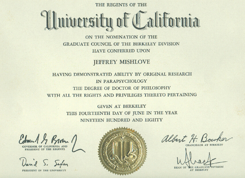 Icdc College California Accredited Online Colleg