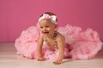 Isabella - 12 months